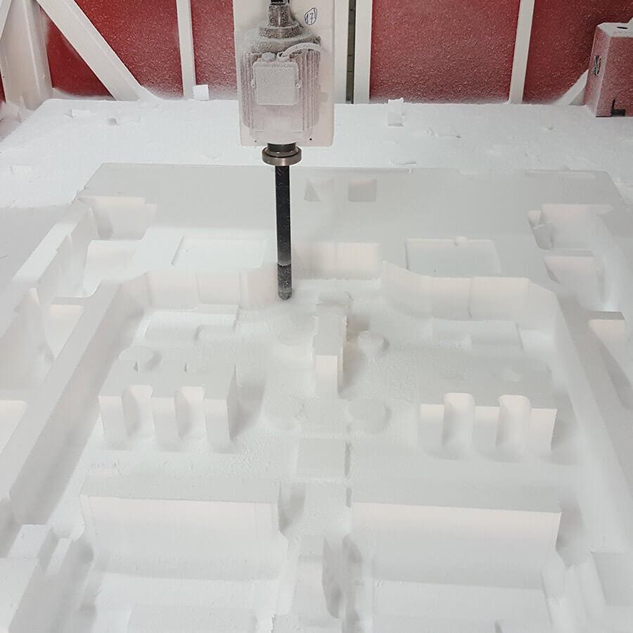 Fresadora-cnc-K09F-galeria-2