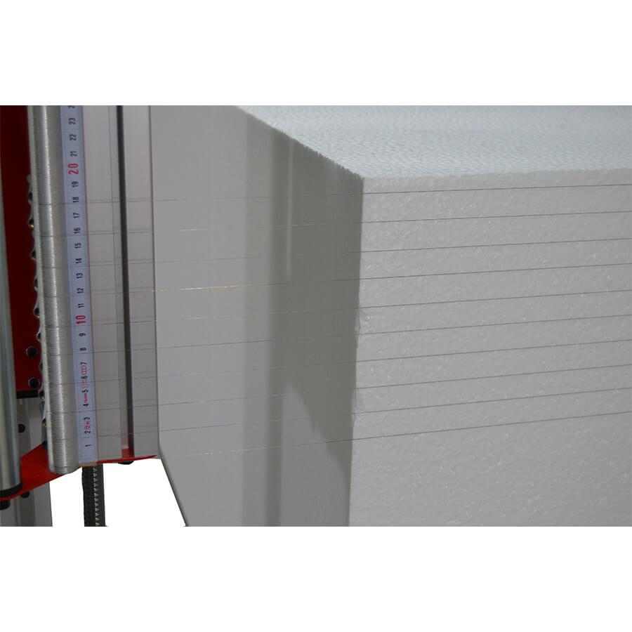 Cortadora-de-hilo-K18F-Galeria-3