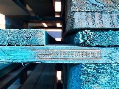 Marcado-con-marcador--termico-2