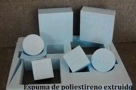 Materiales a10a_12