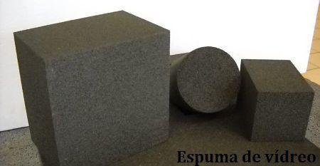 Materiales a10a_5
