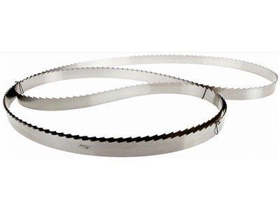 Sierra-cinta-consumible-K01A