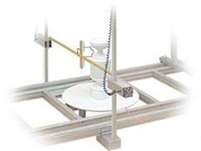mesa-Giratoria-portada